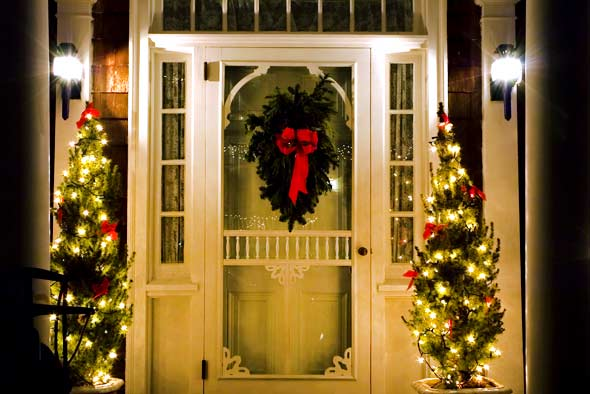 christmas-doorwayjpg