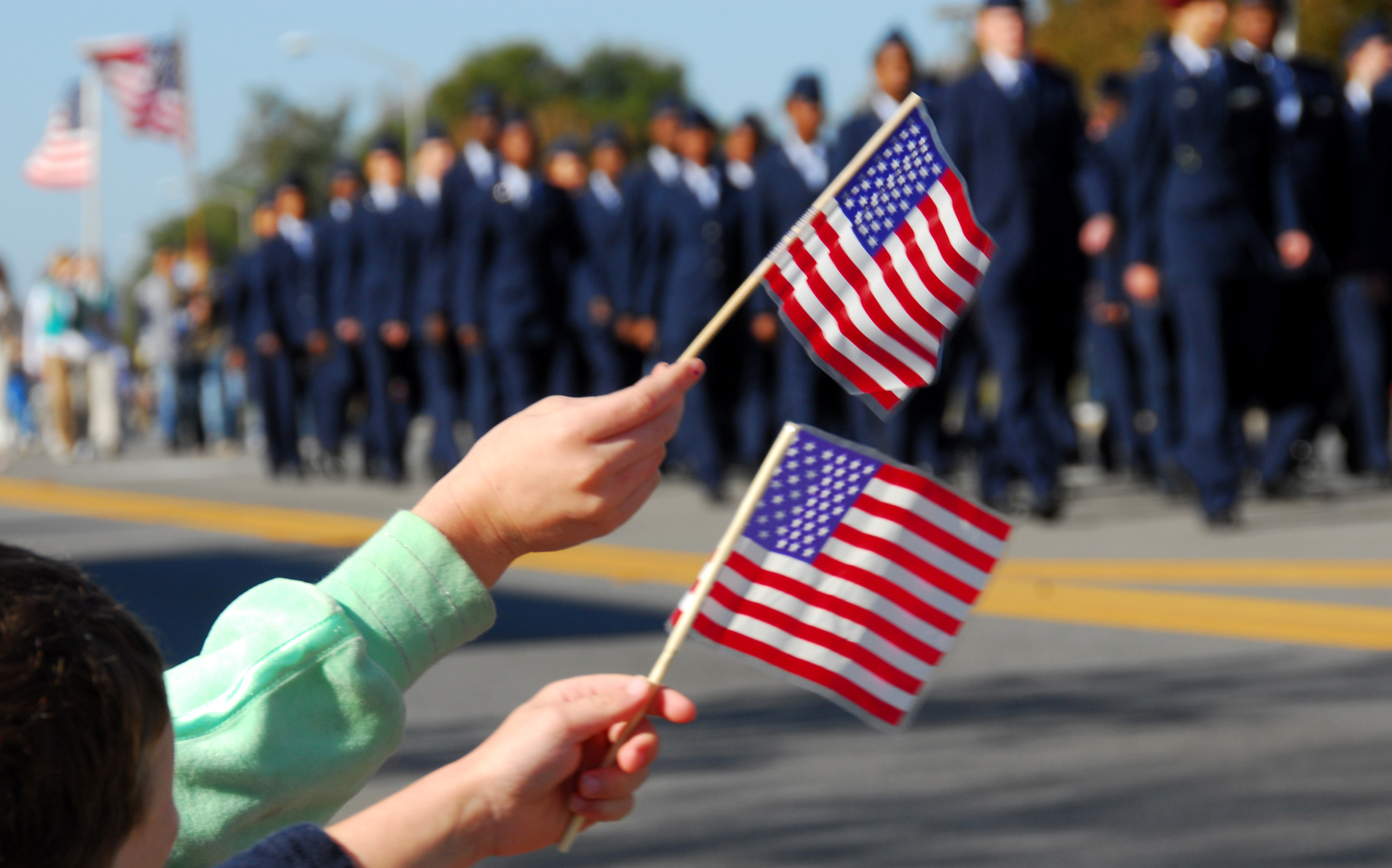holding-flags-at-paradejpg